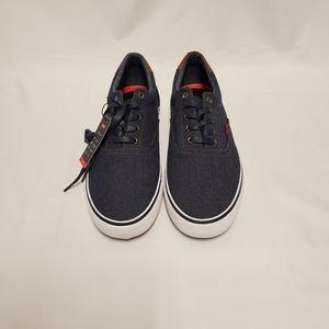 Levi's Deck Shoes Summer